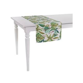 Behúň na stôl Apolena Vacation, 40×140 cm