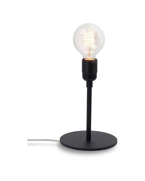 Stolová lampa Bulb Attack