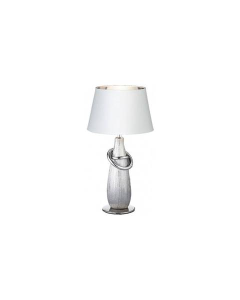 Stolová lampa Trio