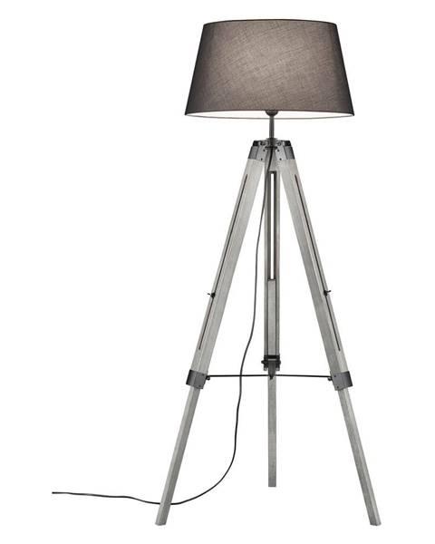Stajaca lampa Trio