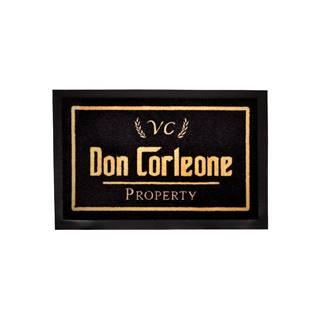 Rohožka Hanse Home Don Corleone, 40×60 cm