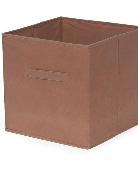 Úložný box Compactor