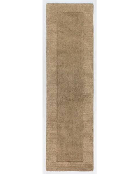 Koberec Flair Rugs