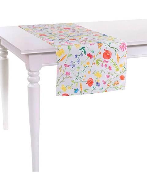 Stôl Apolena
