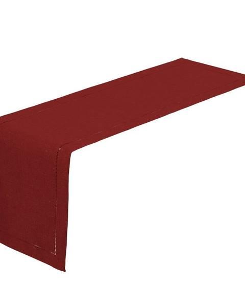 Stôl Unimasa