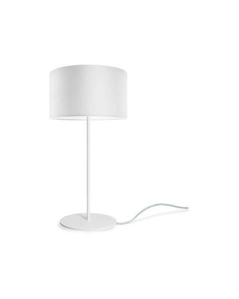 Stolová lampa Sotto Luce