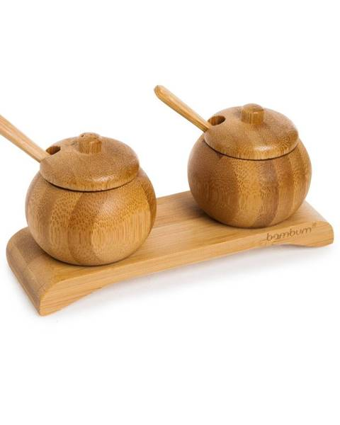 Mlynček Bambum