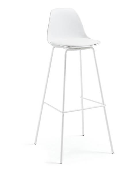 Stolička La Forma