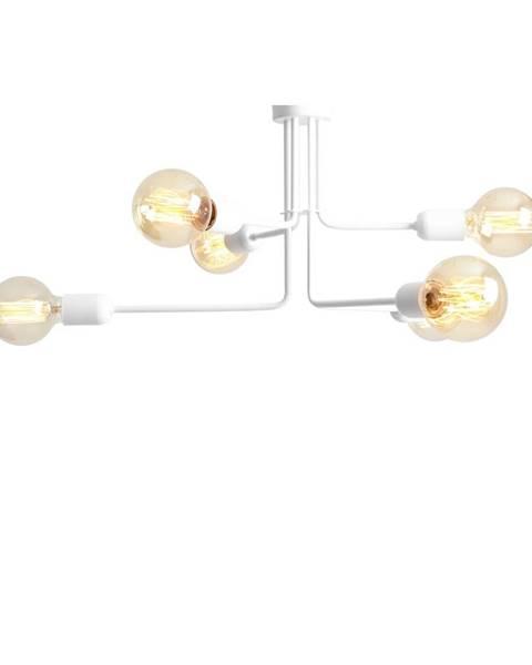 Závesné svietidlo Custom Form