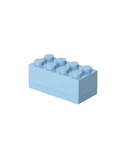 Úložný box LEGO®