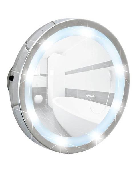 Zrkadlo Wenko