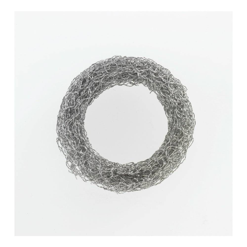 Wenko Lapač vodného kameňa do varnej kanvice Wenko