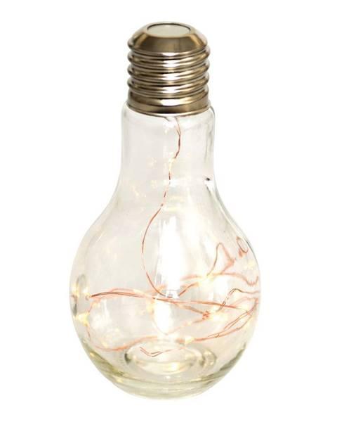 Lampa Rex London