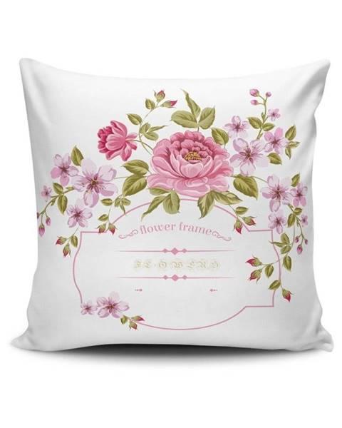 Vankúš Cushion Love