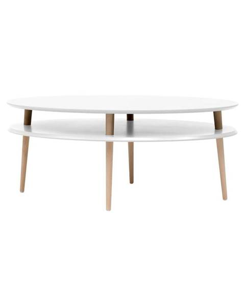 Stôl Ragaba