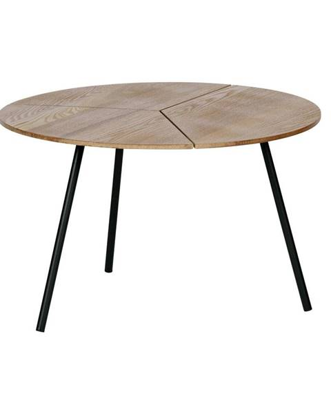Stôl WOOOD