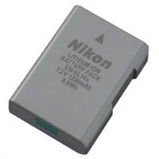 Batéria Nikon EN-EL14a