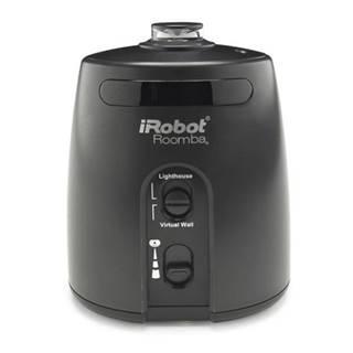Príslušenstvo k vysávačom iRobot Roomba Roomba 81002 čierna
