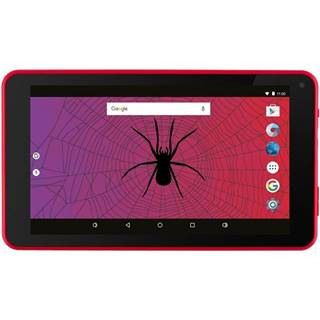 Tablet  eStar Beauty HD 7 Wi-Fi 16 GB - Spider Man