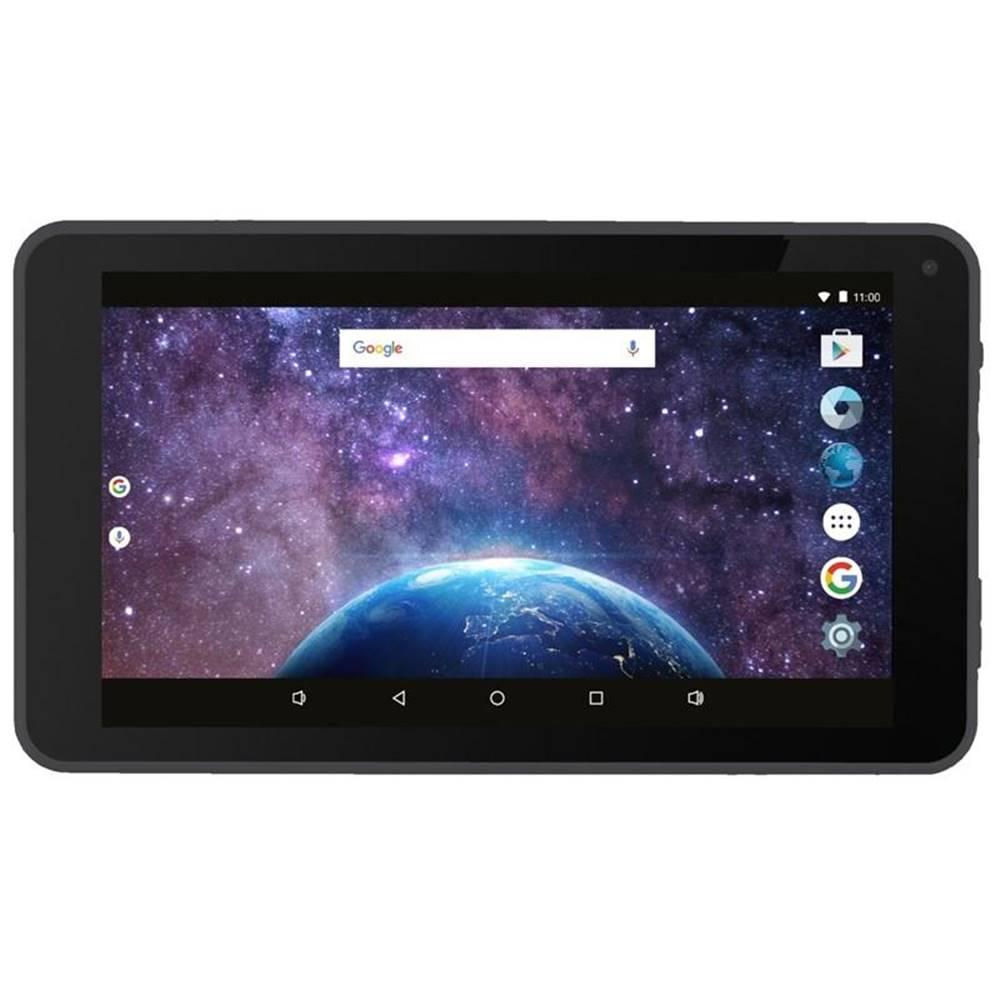 eStar Tablet  eStar Beauty HD 7 Wi-Fi 16 GB - Star Wars Darth Vader