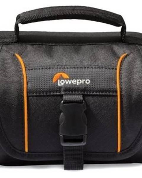 Fotoaparát Lowepro