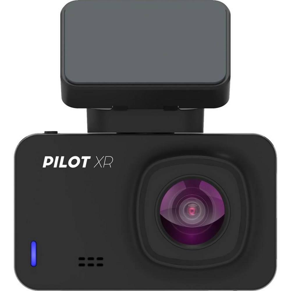 Niceboy Autokamera Niceboy Pilot XR čierna