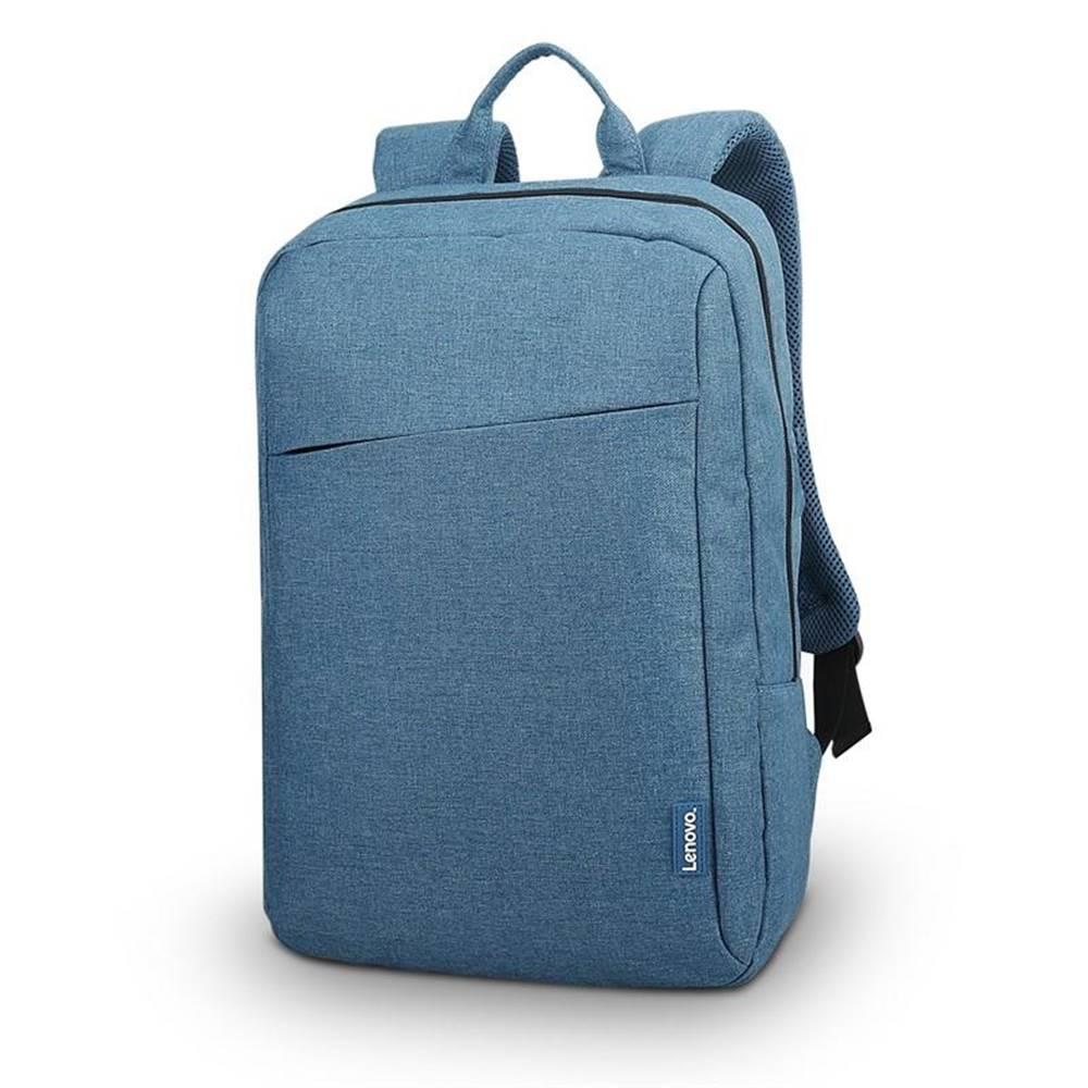 "Lenovo Batoh na notebook  Lenovo Backpack B210 pro 15,6"" modrý"