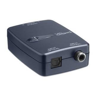 Adaptér Vogel's Smart AV konvertor digital / stereo