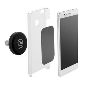 Držiak na mobil Gogen MCH501 čierne/sivé