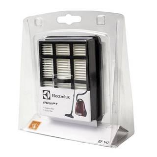 Filtry, papierové sáčky Electrolux EF147