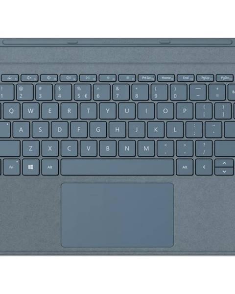 Tablet Microsoft