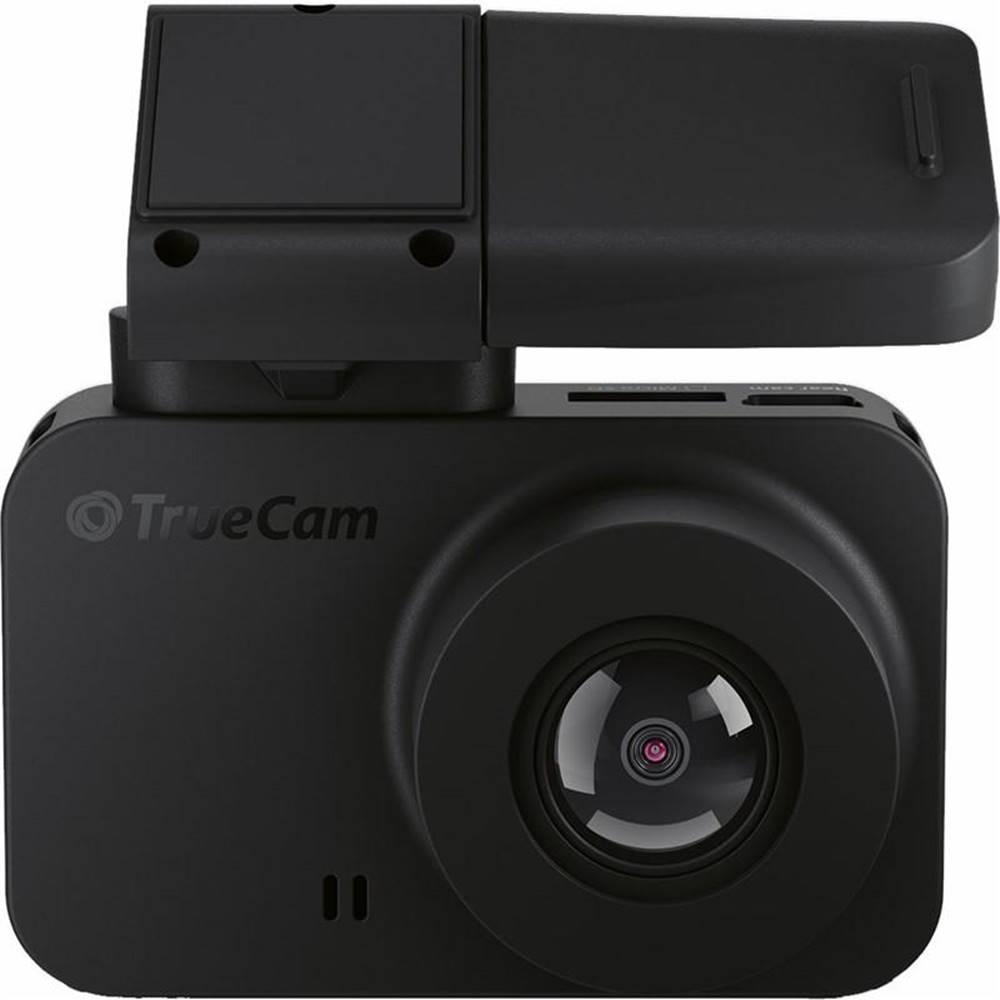 TrueCam Autokamera TrueCam M7 GPS Dual
