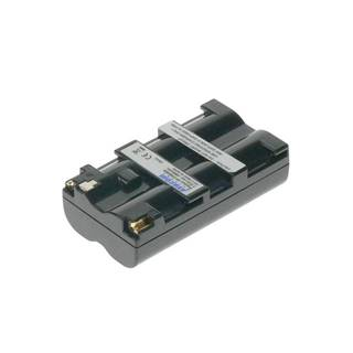 Batéria Avacom Sony NP-F550 Li-Ion 7.2V 2300mAh 16.6Wh
