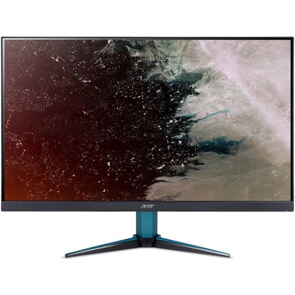 Acer Monitor Acer Nitro VG270Ubmiipx