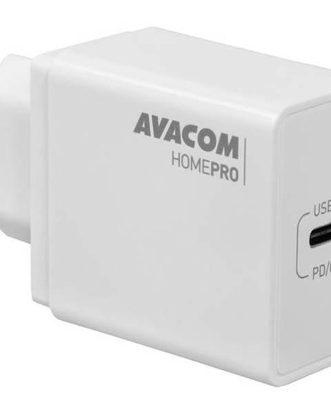 Nabíjačka Avacom