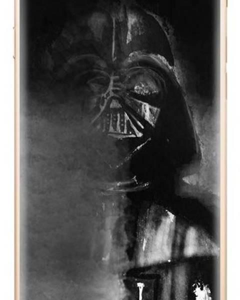 Príslušenstvo Star Wars