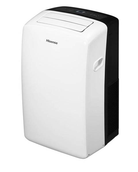 Ventilátor Hisense