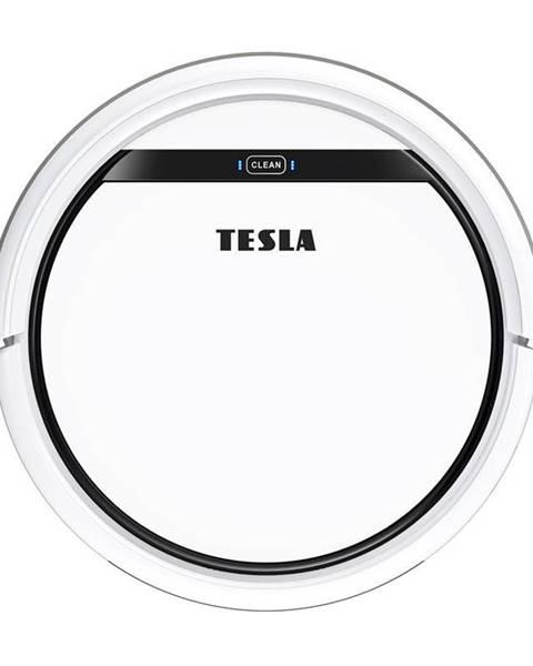 Vysávač Tesla