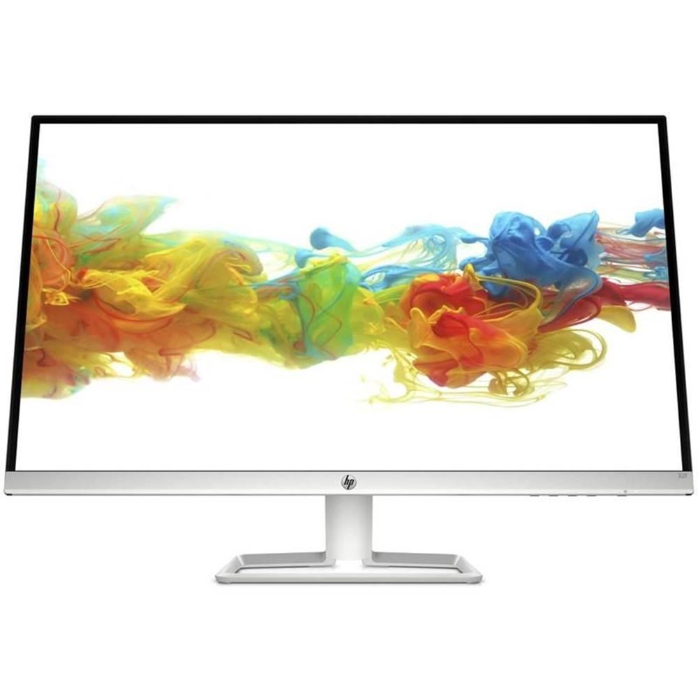 HP Monitor HP 32f