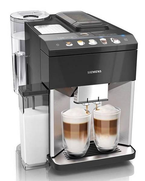 Kávovary Siemens