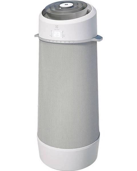 Ventilátor Electrolux