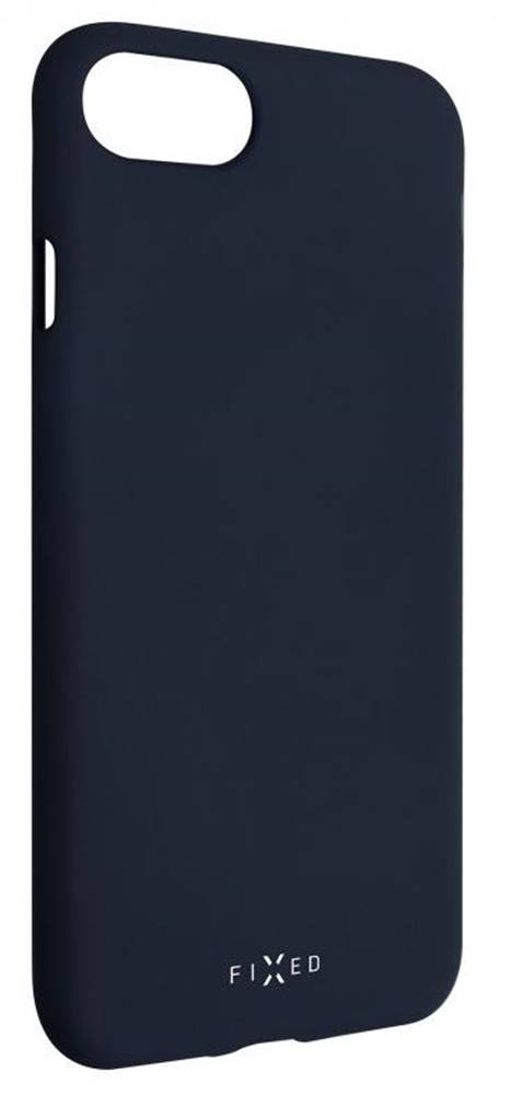 FIXED Kryt na mobil Fixed Story na Huawei Y5