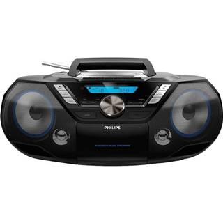 Radiomagnetofon DAB+/CD Philips Azb798t