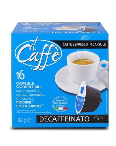 Kávovary CORSINI