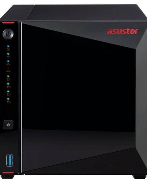 Počítač Asustor