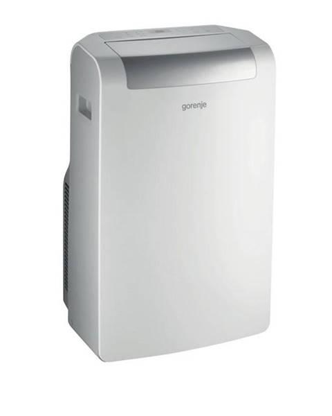Ventilátor Gorenje