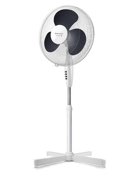 Ventilátor Taurus