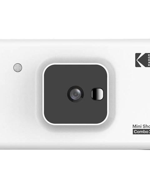 Fotoaparát Kodak