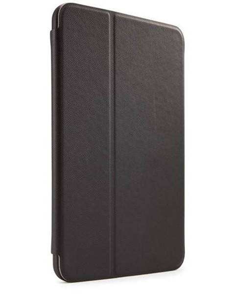 Tablet Case Logic