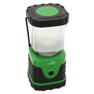 Svítilna Cattara LED 300 lm Camping